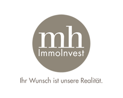 Logo mhimmo.at